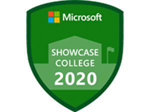 microsoft-college-logo